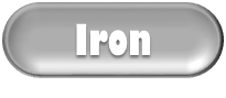 File:ESS Iron.png
