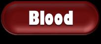 File:ESS Blood.png