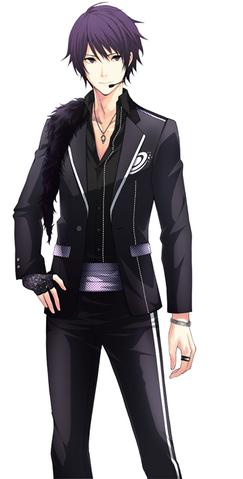 File:Reiji Idol Uniform.png