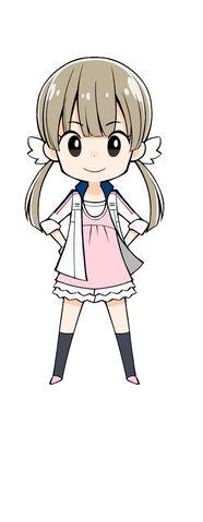 File:Nana Chibi.jpg