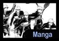 Vignette pour la version du février 5, 2015 à 00:07