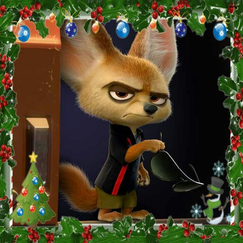 File:How Finnick Stole Christmas.jpg