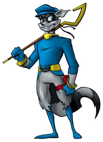 File:Sly2sly.png
