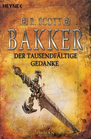 File:Bakker-thousand.jpg