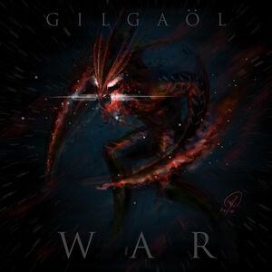 Gilgaol