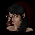 Skin-spy 2.jpg