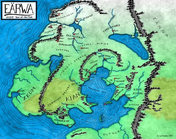 File:Earwa Map Colored.jpg