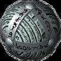 Chorae by spiralhorizon-d6ps51q.png