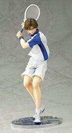 Tenipuri tezuka figur