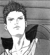 Prince of tennis ch333 019