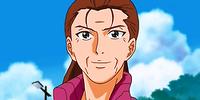 Sumire Ryūzaki