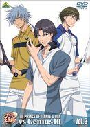 NPoT OVA Vol 3