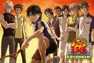 Movie 2012 01