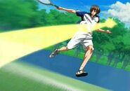 11.Fuji shot
