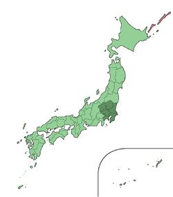 File:Kanto Region.png