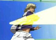 23.Hirakoba Shot