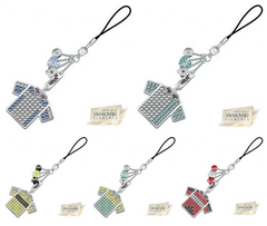 Npot charms