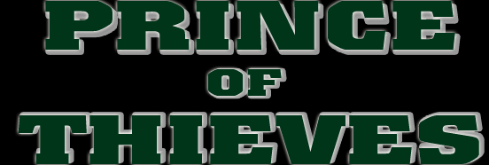 File:Prince of Thieves-logo6 BLACK.png