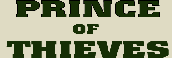 File:Prince of Thieves-logo3.png