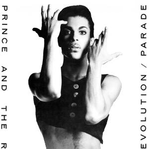 File:Prince parade album.jpg