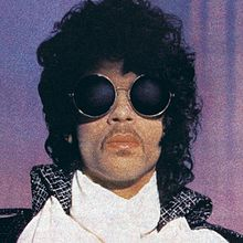 File:When doves cry.jpg