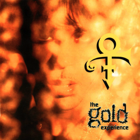 File:Gold experience.png