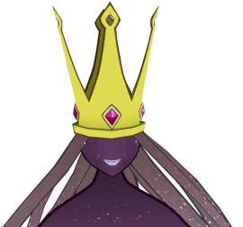 File:The Shadow Queen.png