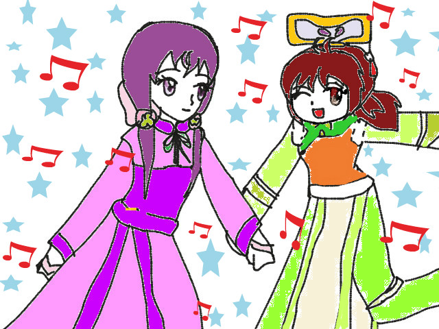 File:Hienhoa ori artwork.jpg