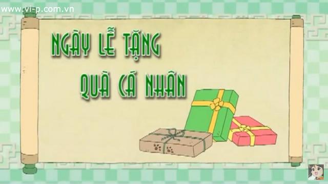 File:Ngay Le Tang Qua Ca Nhan title.png
