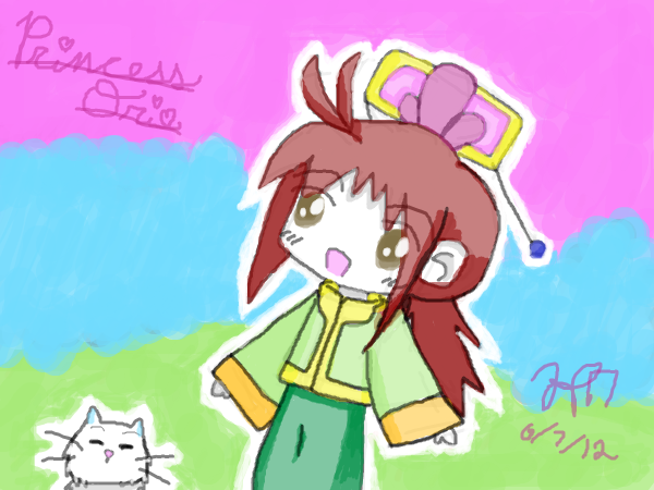File:Ori princess artwork.png