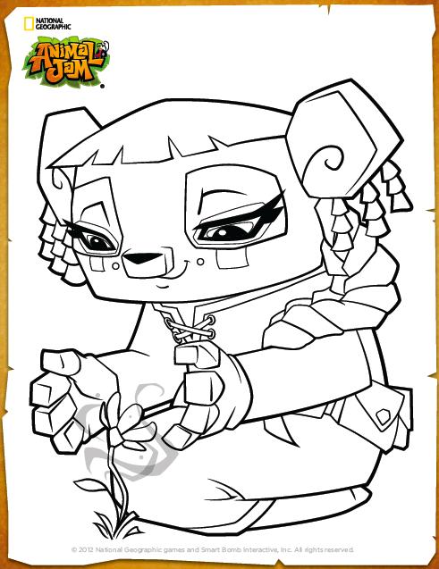 Image - Liza-Coloring-Page1.png  Princess Smartypanda's ...