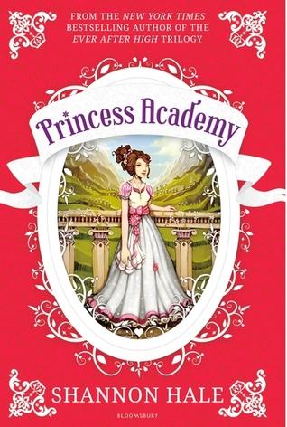 File:Princess Academy Third Edition Paperback.jpg