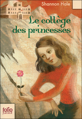 File:Princess Academy French Cover.jpg