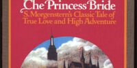 The Princess Bride (book)