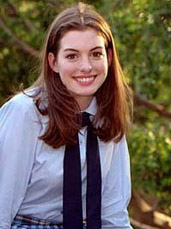 File:Mia Thermopolis.jpg