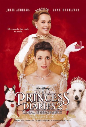 File:Princess Diaries 2.jpg