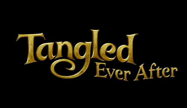 File:Tangled Ever After.png