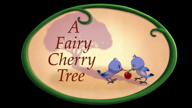 File:A Fairy Cherry Tree.png