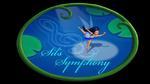 Sil's Symphony