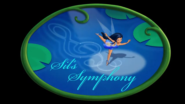 File:Sil's Symphony.png