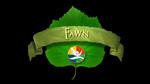 How I Train - Fawn
