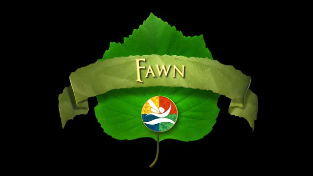 File:How I Train - Fawn.png