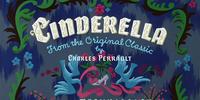 Cinderella (film)