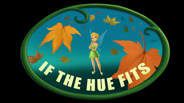 File:If The Hue Fits.png