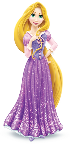 File:Rapunzel dress.png