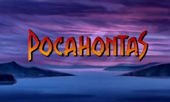 File:Pocahontas.png