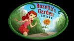Rosetta's Garden Lesson 3