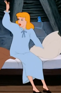 File:Cinderella's Pajama full.png