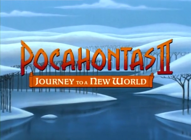 File:Pocahontas II Journey to a New World.png