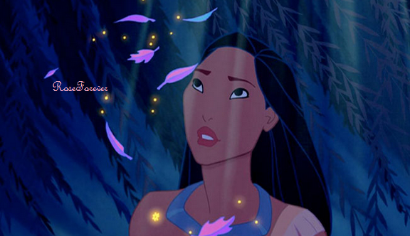 File:Pocahontas of RoseForever.png